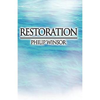 Restoration by Winsor & Philip
