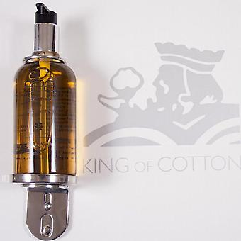 SPA By King of Cotton 300ml Single Bottle Holder