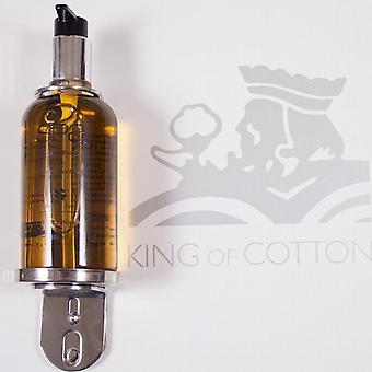 SPA Door Koning van Cotton 300ml Single Bottle Holder