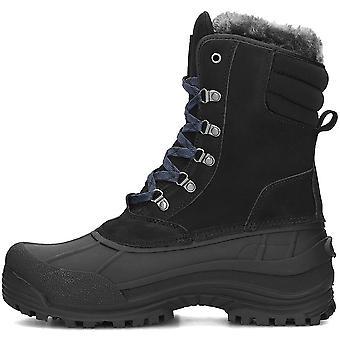 CMP U901 3Q48867U901 universal winter men shoes