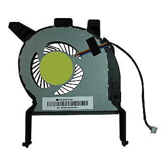 HP 810571-001 Yedek Laptop Fanı