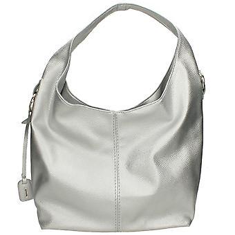 Женская сумка Remonte Q0390