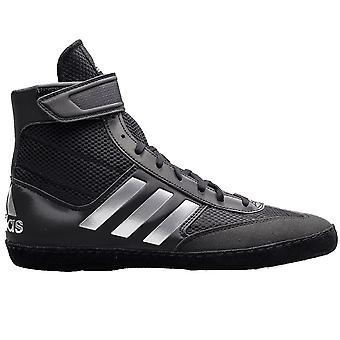 אדידס לחימה SPEED5 BA8007 אגרוף כל השנה גברים נעליים
