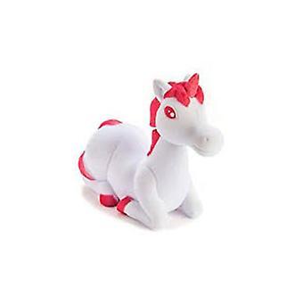 thumbsUp Nodding Unicorn