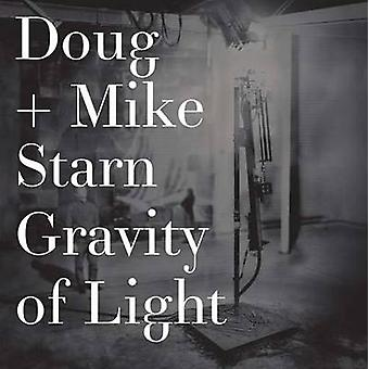Doug and Mike Starn - Gravity of Light by James Crump - 9780847838974