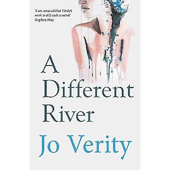 A Different River by A Different River - 9781909983762 Book