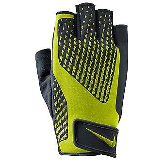 Nike Core Lock Training Handschuhe 2.0
