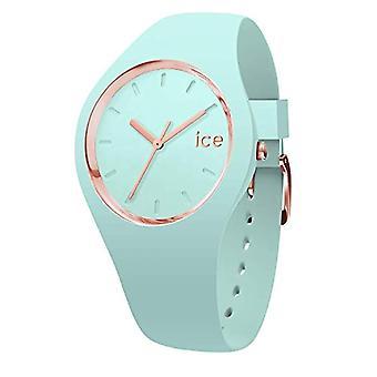Ice-Watch Damenuhr Ref. 001611