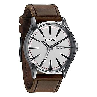 NIXON Watch Man ref. A105-1113-00