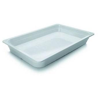 Lacor Container gn 1/6 melamine 176x162x100mm (Kitchen , Jugs and Bottles , Bottles)