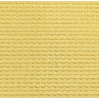 Nortene экстрасети 90G тканые сетки сокрытие 1 X 10 М