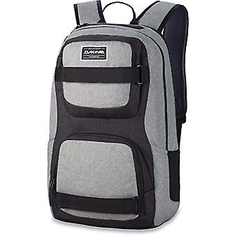 Dakine Rucksack Duel - Men's Backpack - Grey (Sellwood) - 48 cm