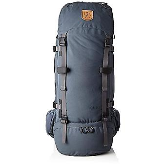 FJALLRAVEN Kajka 65 Casual Backpack - 73 cm - Liters - Grey (Graphite)