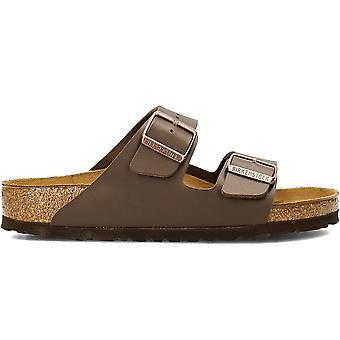 Birkenstock Arizona 0051701 universal all year women shoes