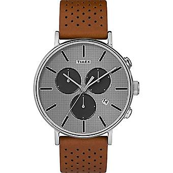 Timex Orologio Uomo Ref. TW2R79900VQ
