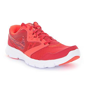 Nike Flex Experience 3 GS 653701601 running all year kids shoes