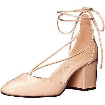 Athena Alexander Women's Caprice Wedge Sandal