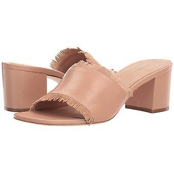Bernardo Women's Blossom Flat Sandal