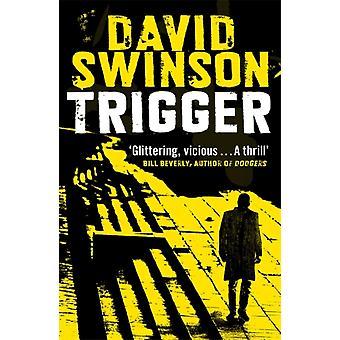 Trigger av Swinson & David