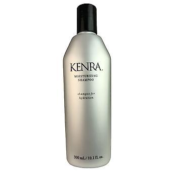 Kenra moisturizing hair shampoo 10.1 oz
