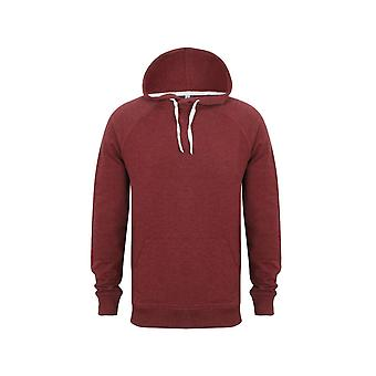 Front row french terry hoodie fr832