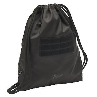 Brandit Gym Bag US Cooper