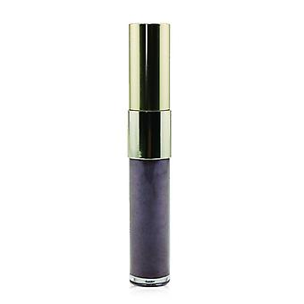 Helena Rubinstein Illumination Eyes Liquid Eyeshadow - # 05 Naken Lilac (låda något skadad) - 6ml/0.2oz