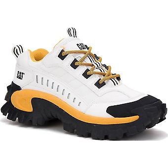 Caterpillar Intruder P723902 scarpe da uomo universali tutto l'anno