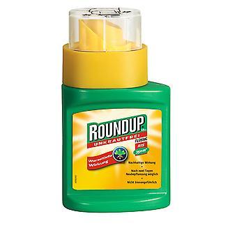 ROUNDUP® LB Plus, 140 ml