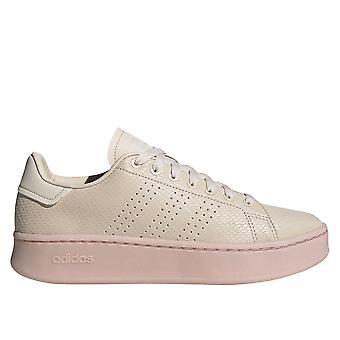 Adidas Advantage Bold EG4121 universal all year women shoes