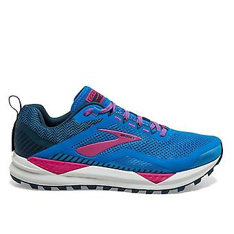 Brooks Cascadia 14 1203041B413 runing all year women shoes