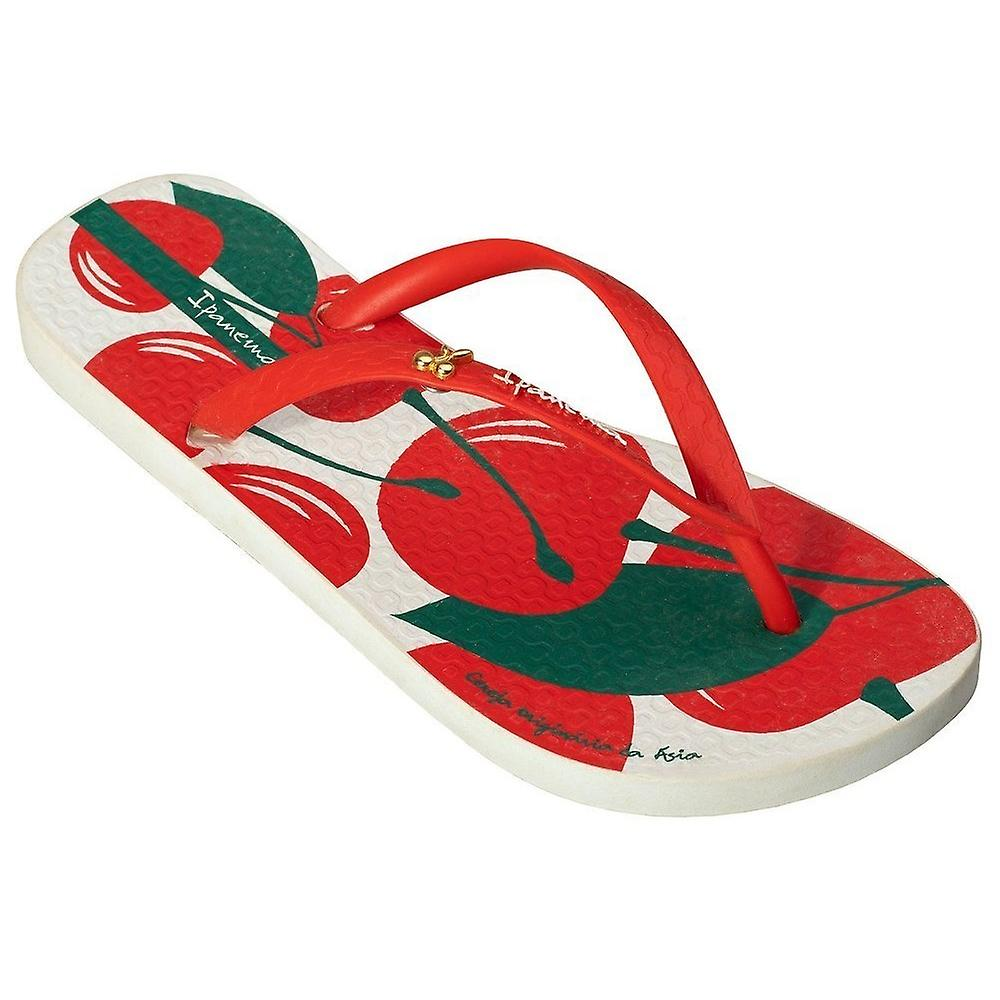 Ipanema Tutti Frutti AD 2595221682 universal summer women shoes Sp6UR