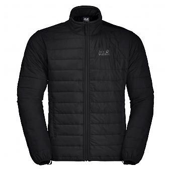 Jack Wolfskin North Fjord 11109516000 trekking all year men jackets