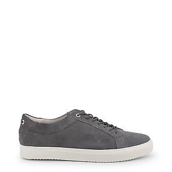 Docksteps Original Men Spring/Summer Sneakers - Grey Color 33565