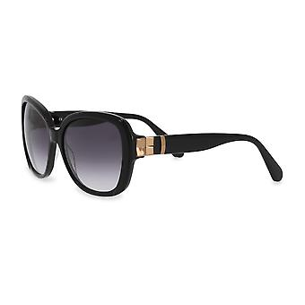Balmain Original Women All Year Sunglasses - Black Color 48713