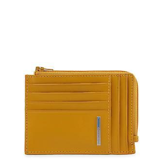 Piquadro Original Men All Year Wallet - Grey Color 32651