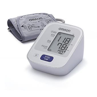 Omron M2 Classic Automatic Digital 22-32cm Arm Cuff Blood Pressure Monitor