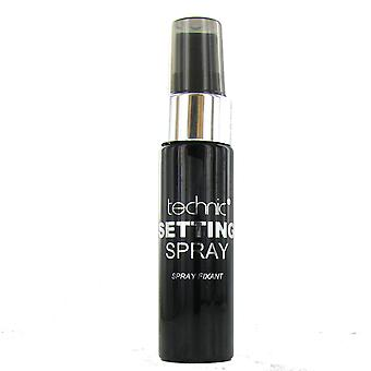 Technic Setting Spray 30ml