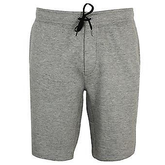 Ralph lauren men's grey shorts
