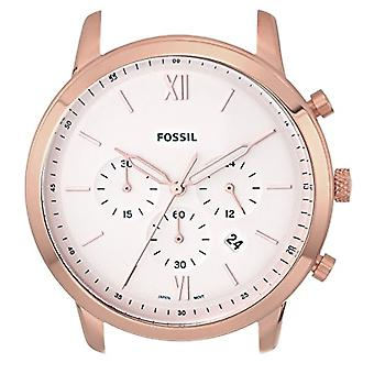 Fossil Watch Man Ref. C221047