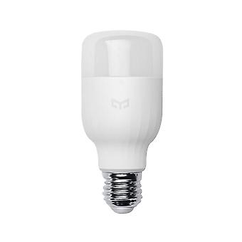 Xiaomi Yeelight Connected Light Bulb