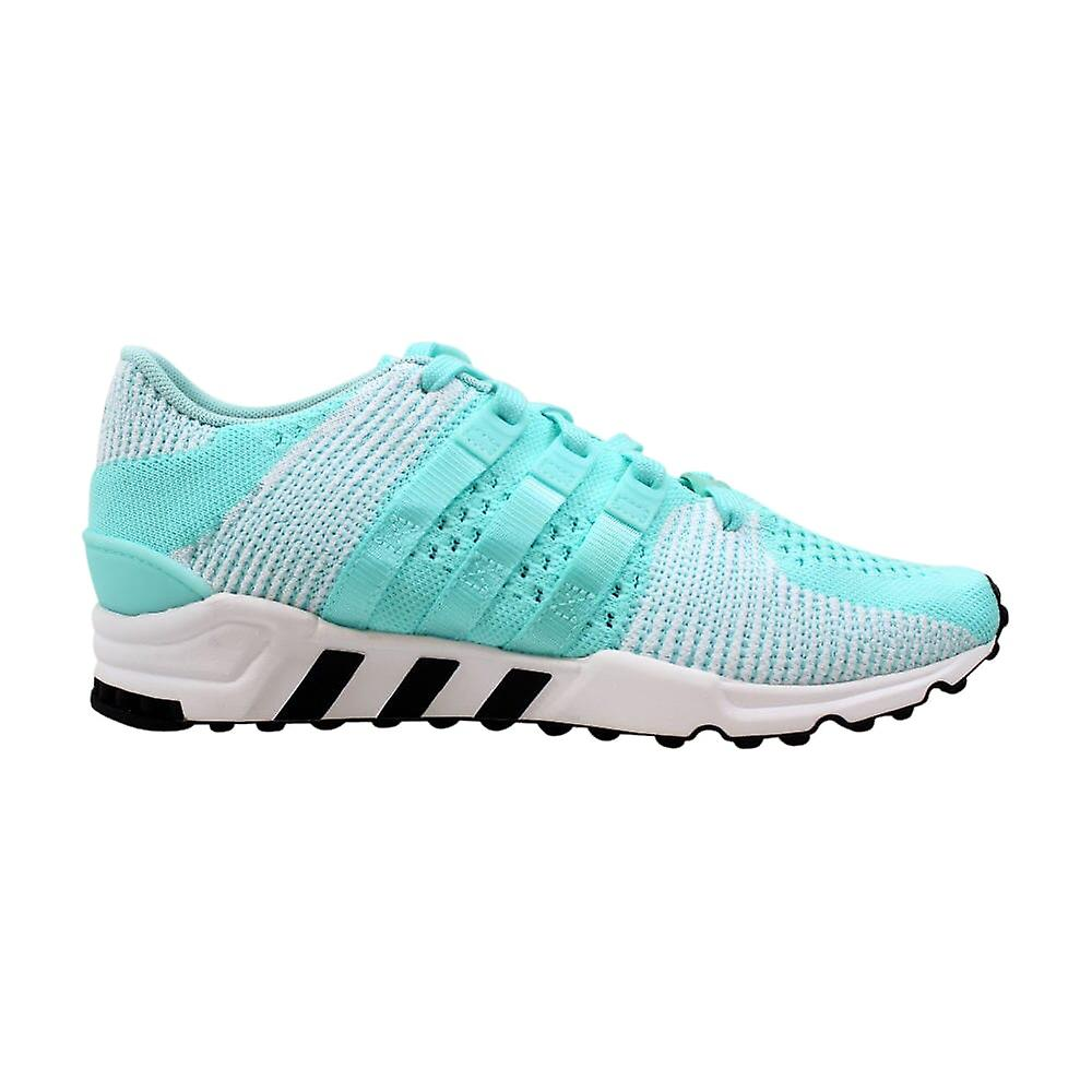 Adidas EQT Support RF PK W Energy Aqua/Core Black BZ0009 Women&s o64ZZ