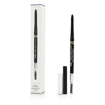 Nordic brow pencil 210421 0.27g/0.009oz