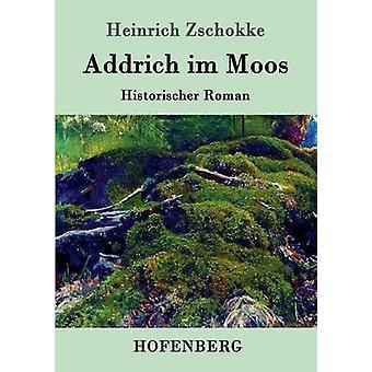 Addrich im Moos by Heinrich Zschokke