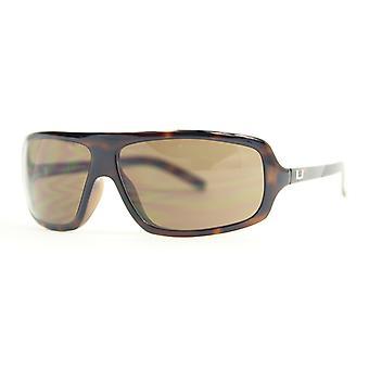Damen' Sonnenbrille Adolfo Dominguez UA-15188-595
