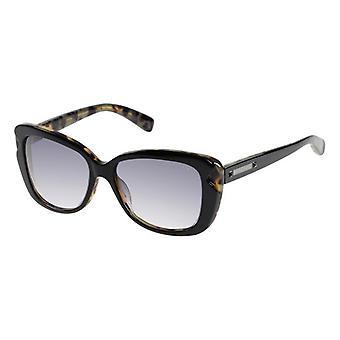 Ladies'Sunglasses Guess Marciano GM71154BLKT0-35 (54 mm) (ø 54 mm)