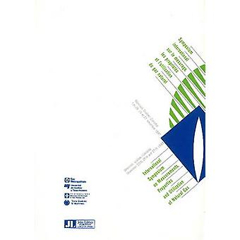 International Symposium on Measurements - Properties and Utilization