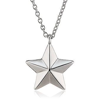 Cai - Collana - argento sterling 925 - Donna - 45 cm