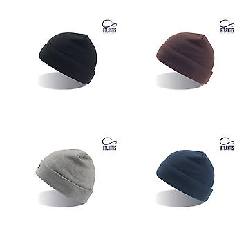Atlantis Pier Thinsulate Thermal Lined Double Skin Beanie