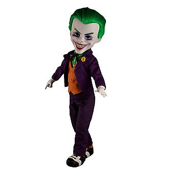 Living Dead Dolls Presents The Joker